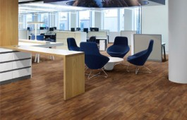 Commercial-Flooring