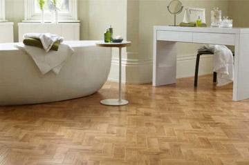 Parquetry-Flooring