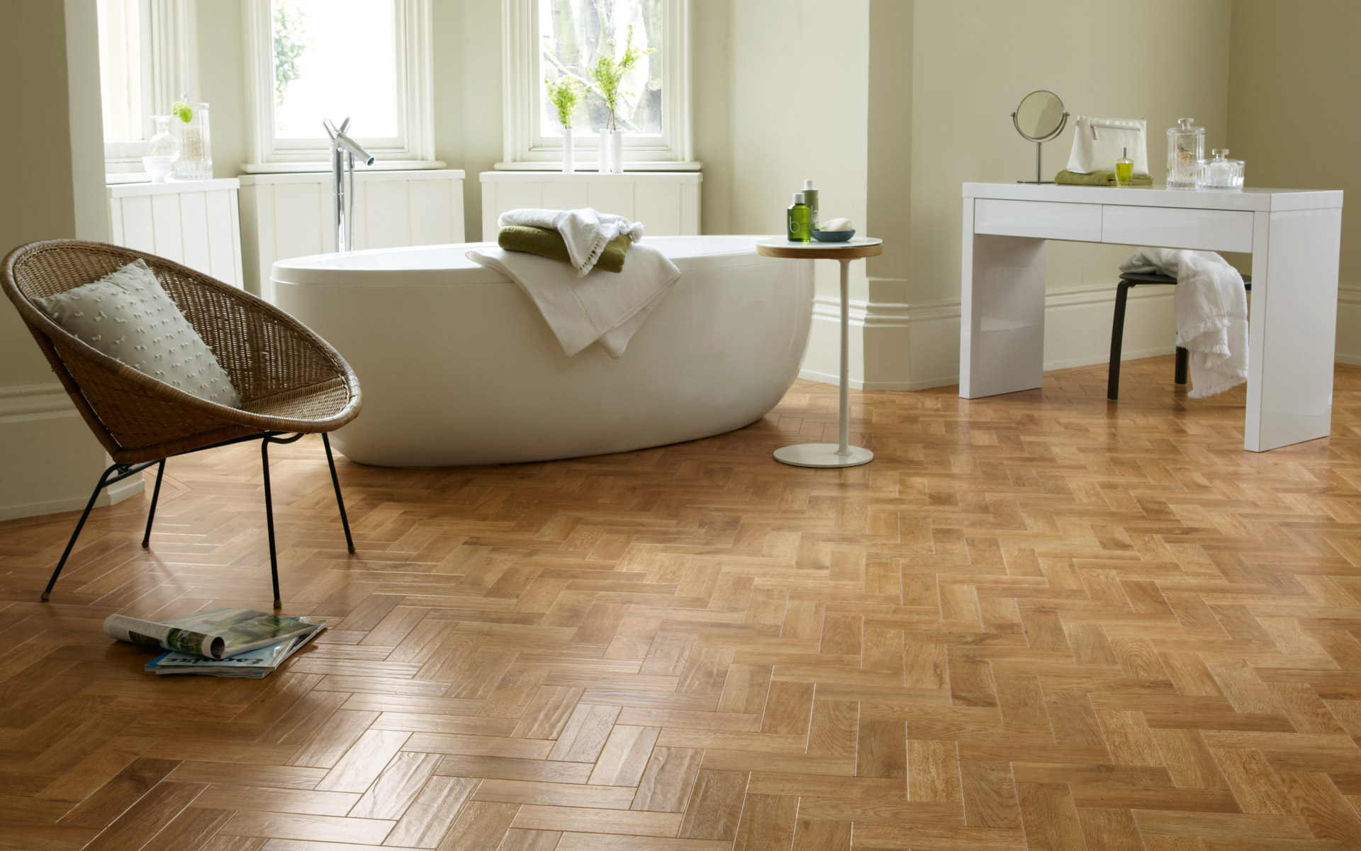 Parquetry-Flooring3